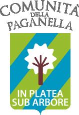Comunita Paganella Mountain Future Festival