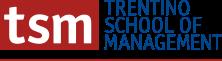 Logo TSM mountain future festival