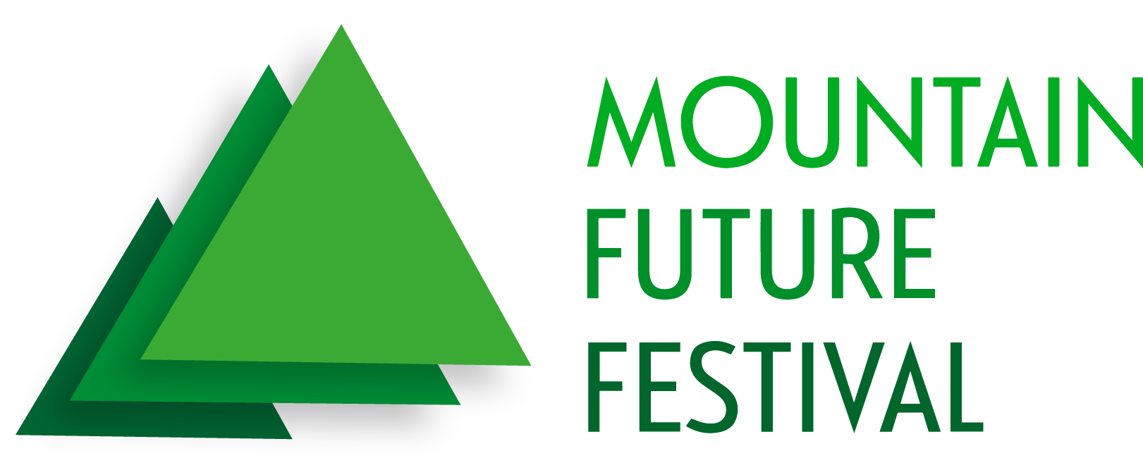 Mountain Future Festival